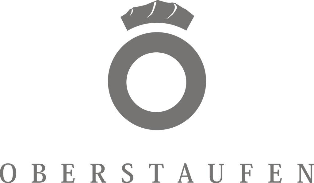 Logo Oberstaufen im Allgäu
