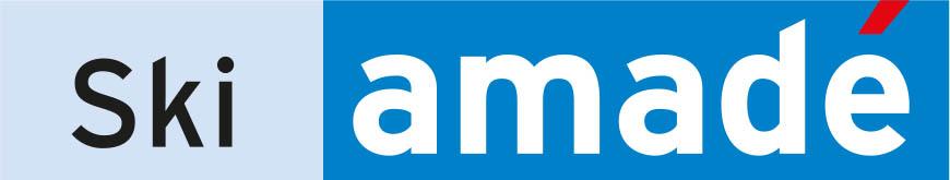 Logo Ski amadé