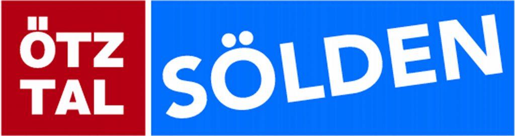 Logo Ötztal