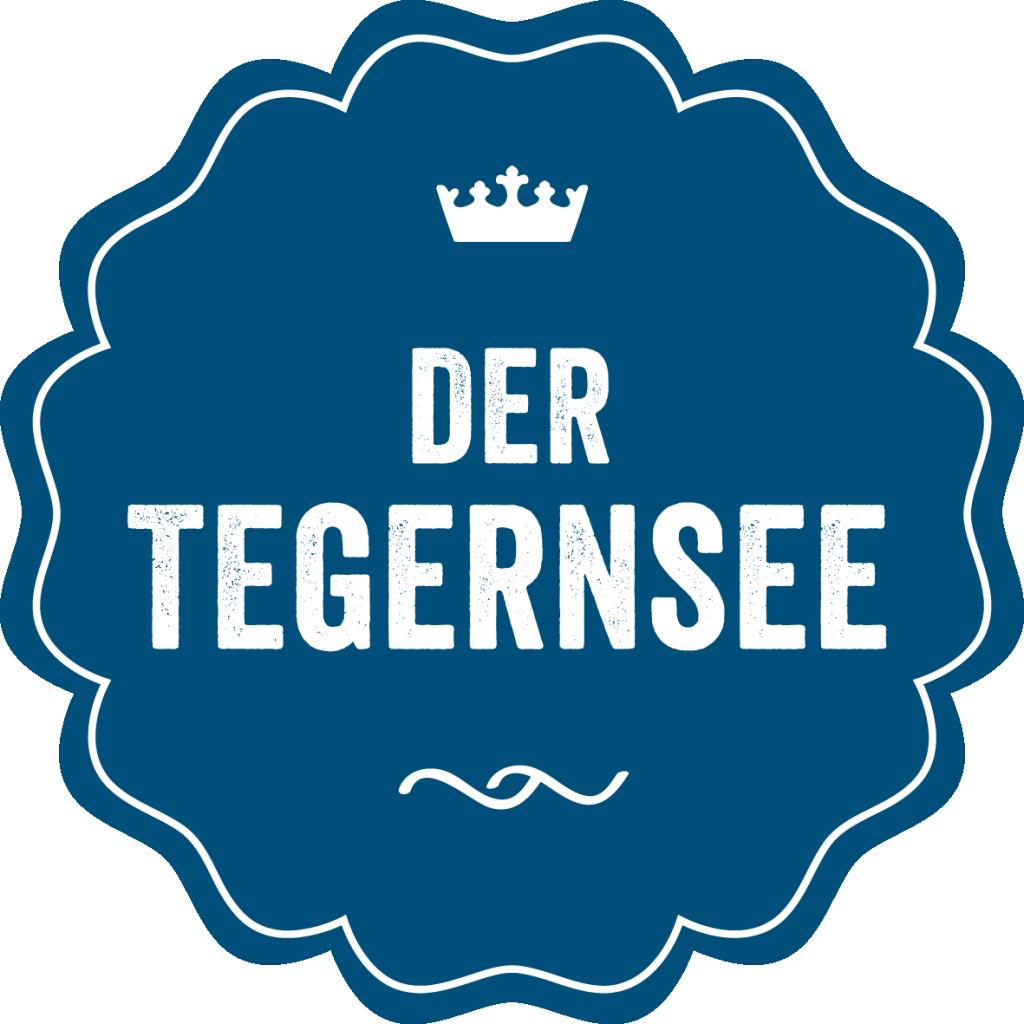 Logo Tegernseer Tal Tourismus