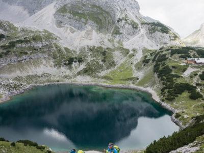 Im Bezirk Lienz die Rmer kennenlernen - Innsbruck