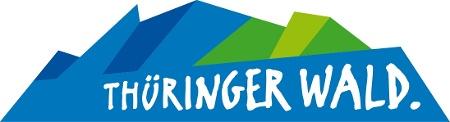 Logo Thüringer Wald